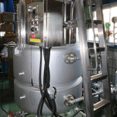extract machine